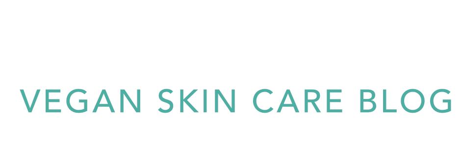 Skincare Garden