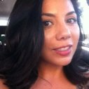 Skincare-Garden-Testimonial-NicoleM