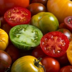 Tomato-Seed-Oil-Vegan-Skin-Care-Garden-Las-Vegas