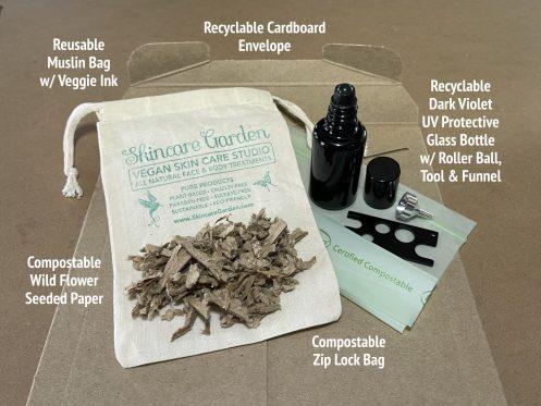Vegan-Skin-Care-Garden-Las-Vegas-Face-Oil-Blend-Packaging